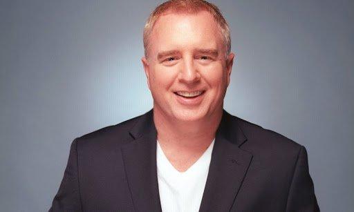 Tim Ray