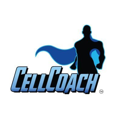 Cell coach