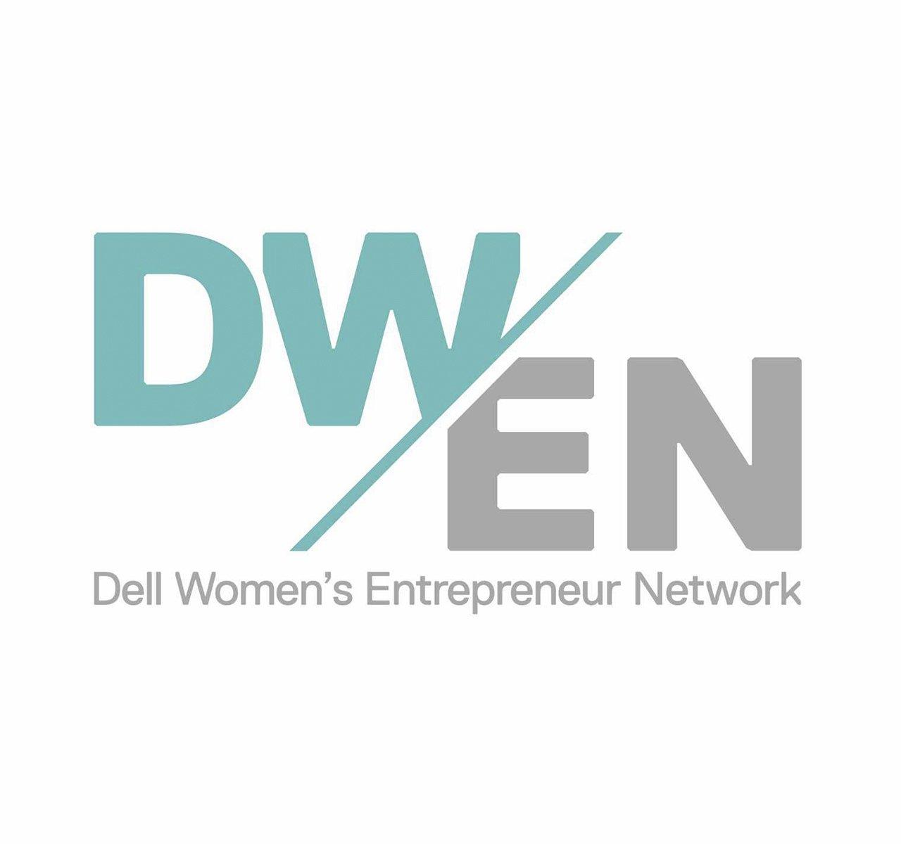 logo_DWEN Dell Womens